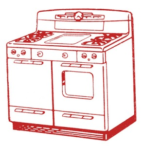 Free-Downloads-Vector-Vintage-Stove-GraphicsFairy-red