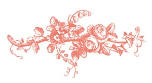 French-Roses-GraphicsFairy2pk