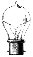 lightbulb-Vintage-Image-GraphicsFairy
