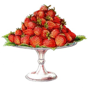 fruit-straweberries-beetons-graphicsfairy005a