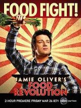 200px-Food_revolution_poster