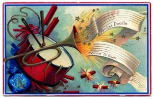 july+4th+vintage+graphicsfairy009a