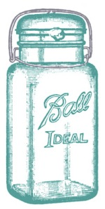 Ball-Jar-Vintage-Image-Graphics-Fairy2