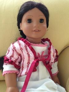 Josefina Doll
