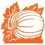 thanksgvingPumpkin-GraphicsFairyOrg