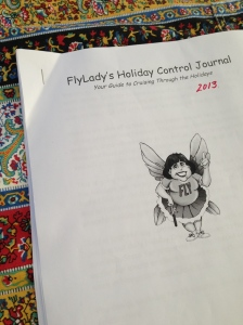 Print your control journal for free
