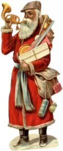 Victorian-Santa-Image-GraphicsFairy-428x1024