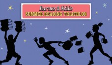 SummerReadingTri-228x132