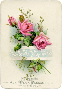 Vintage-French-Roses-GraphicsFairy